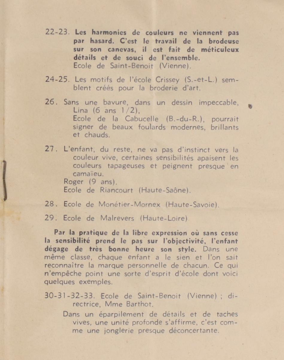 livret page 5