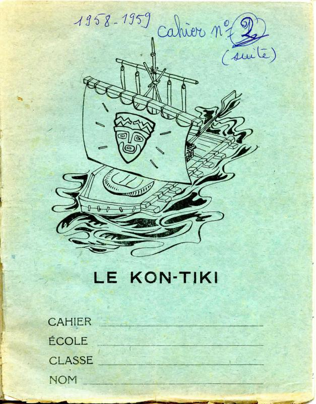 1958-59_cahier_roulement_02suite-1.jpg